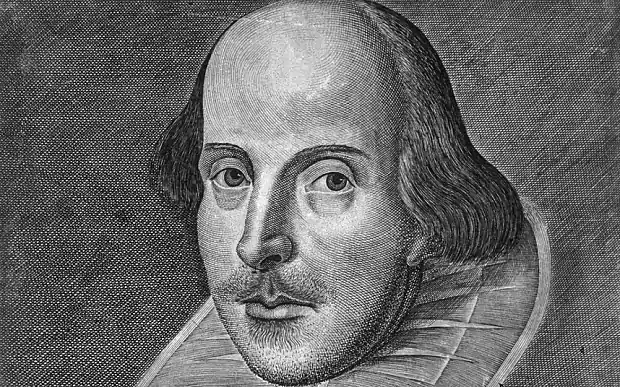 william-shakespear_3579252b